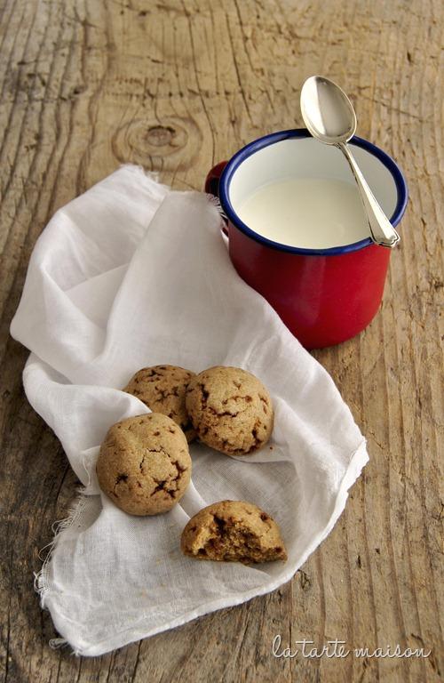 Biscotti orzo1
