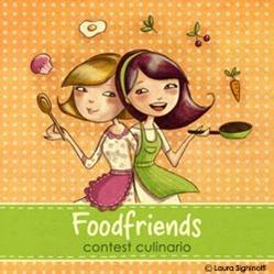 banner_foodfriends-250x250_c