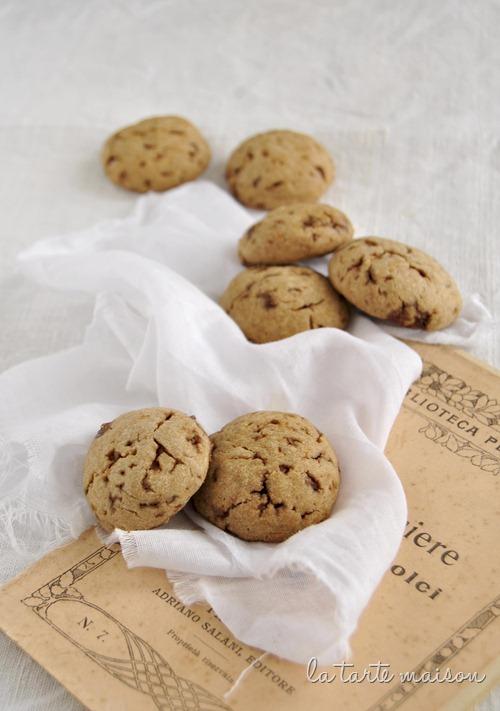biscottial caffèorzo
