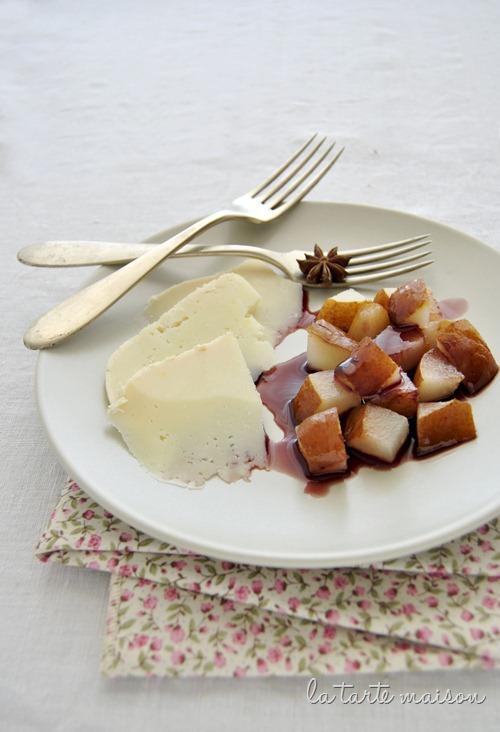formaggio_fossa2