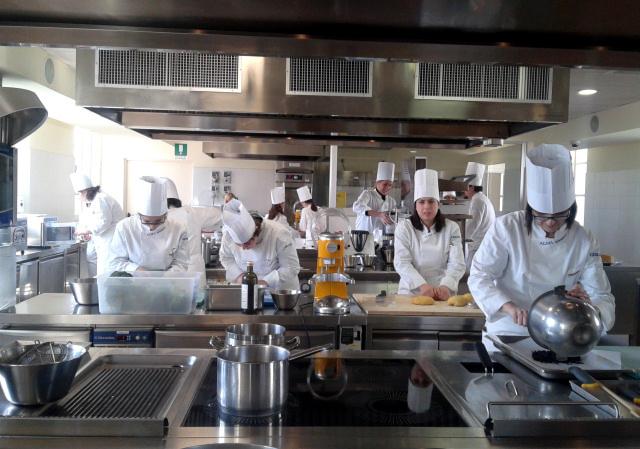 Cucina_PRA3