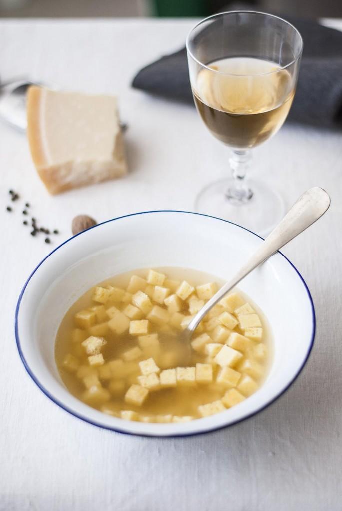 zuppa imperiale_la tarte maison