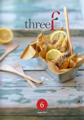 Threef n.6
