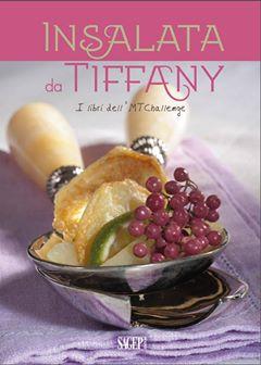 COPERTINA Insalata da Tiffany