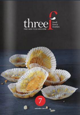Threef 7