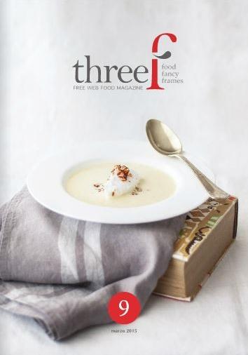 Threef 9