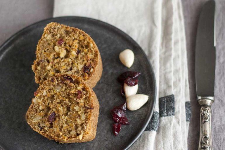 Torte Da Credenza Definizione : Ricette torte alla frutta cucchiaio d argento