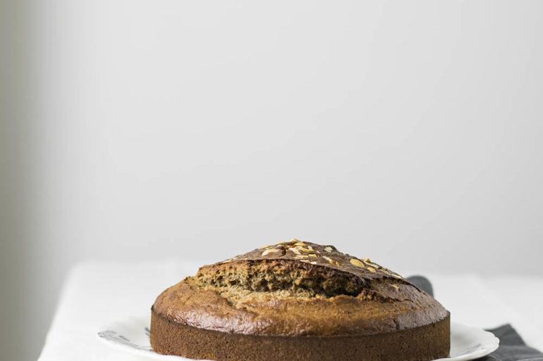Torte Da Credenza Definizione : Torte la tarte maison part