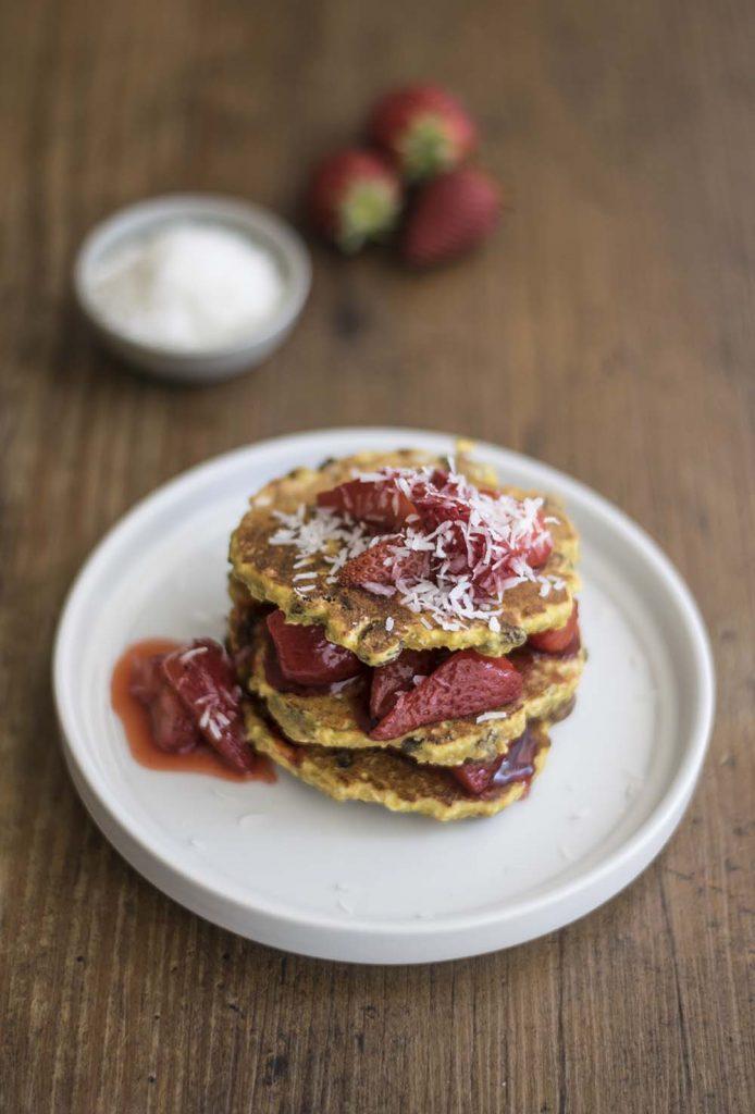 porridge_pancake