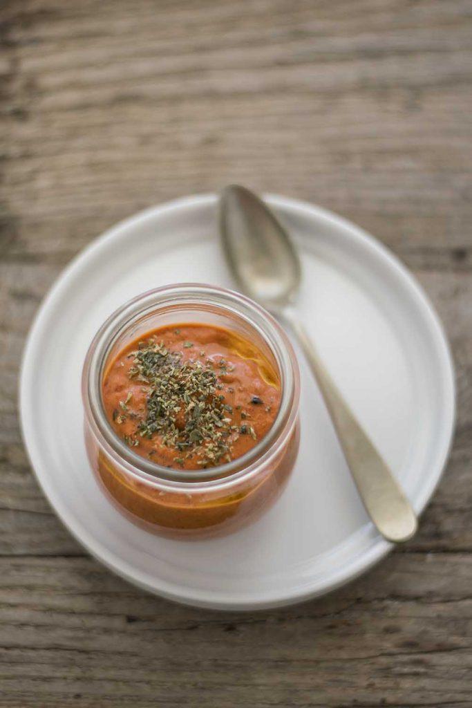 salsa-peperoni-e-yogurt