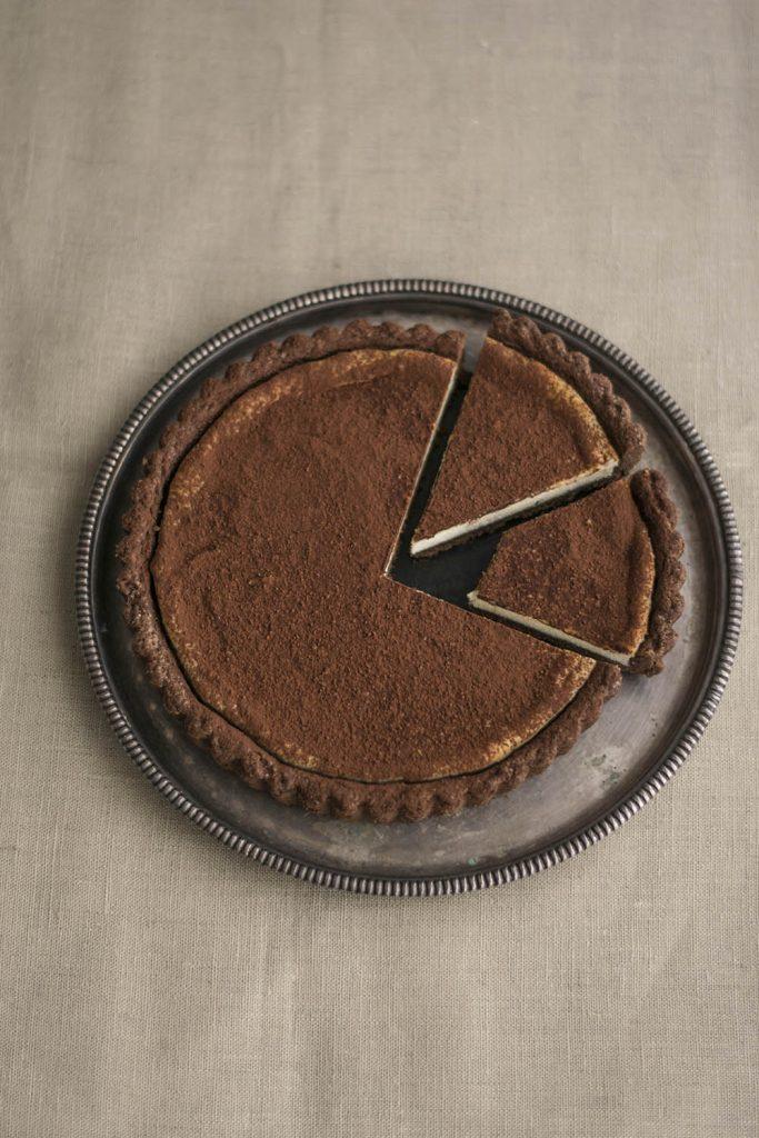 torta-ricotta-e-cacao1