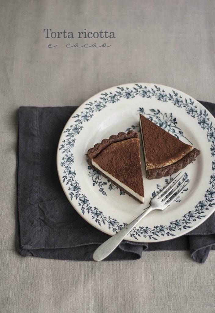 torta-ricotta-e-cacao_