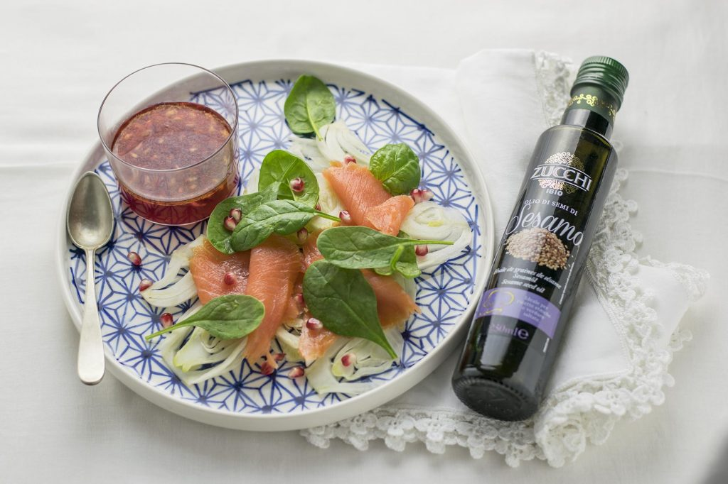 insalata-salmone2