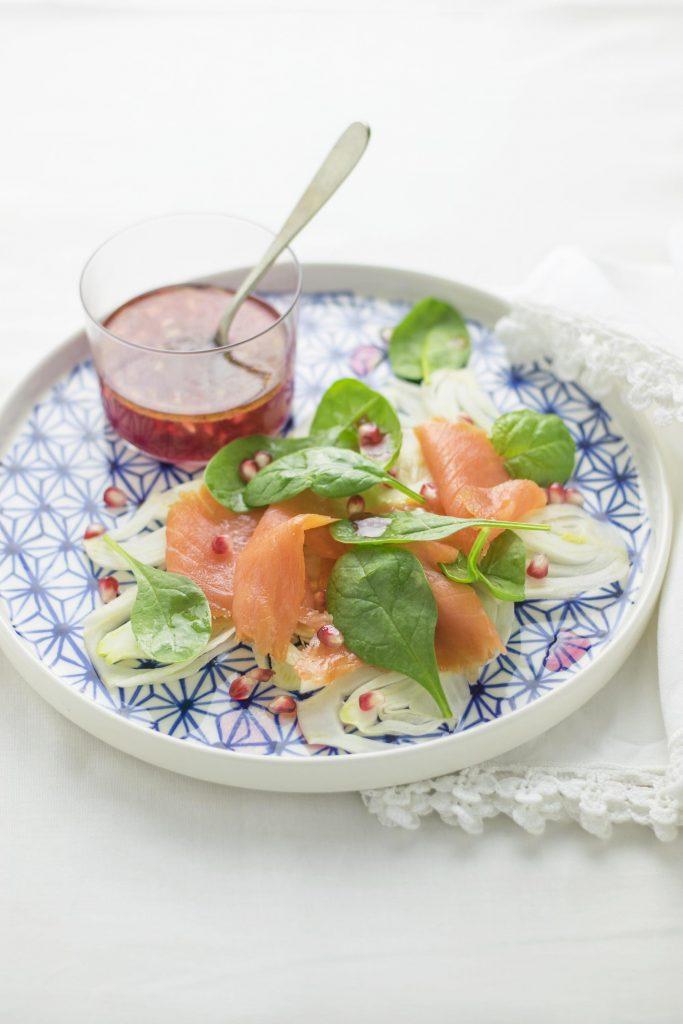 insalata-salmone3