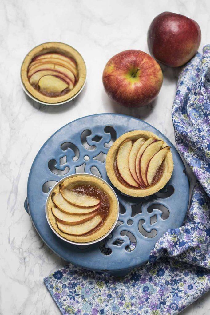 piccole-crostate-alle-mele