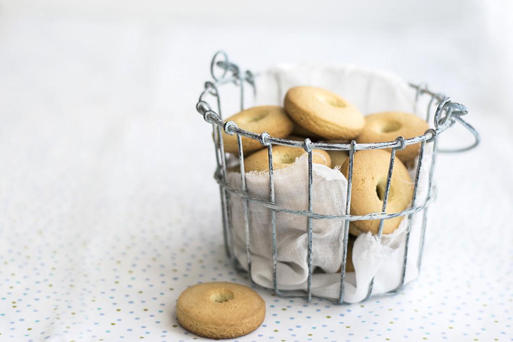 biscotti-al_latte