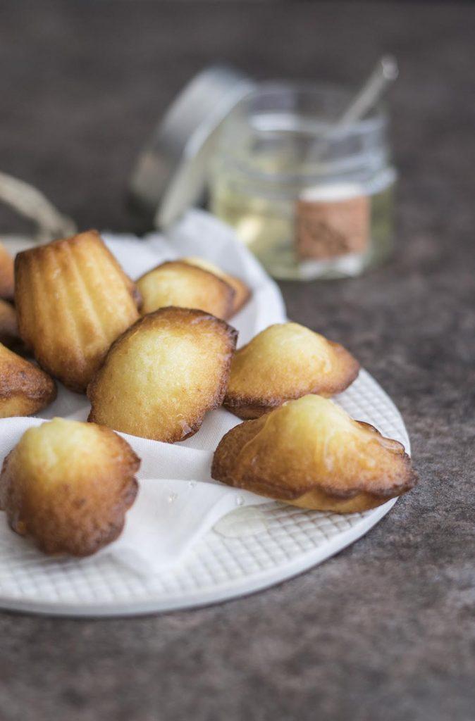madeleine-miele