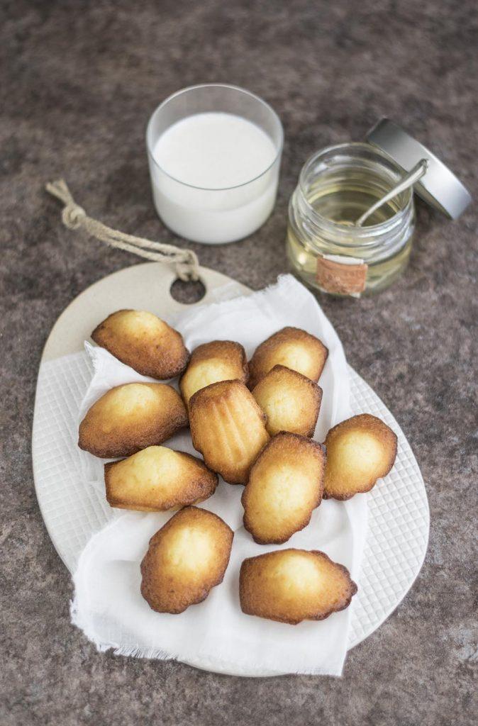 madeleines-miele
