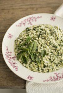 risotto-spinaci-e-squacquerone