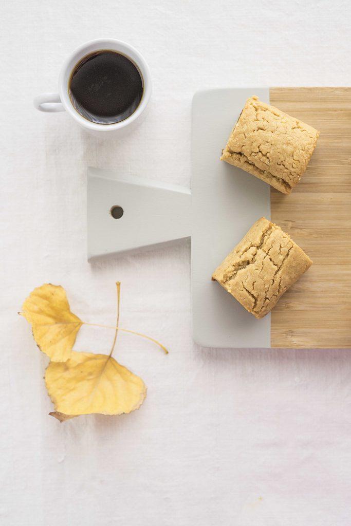 Biscotti ripieni di fichi1
