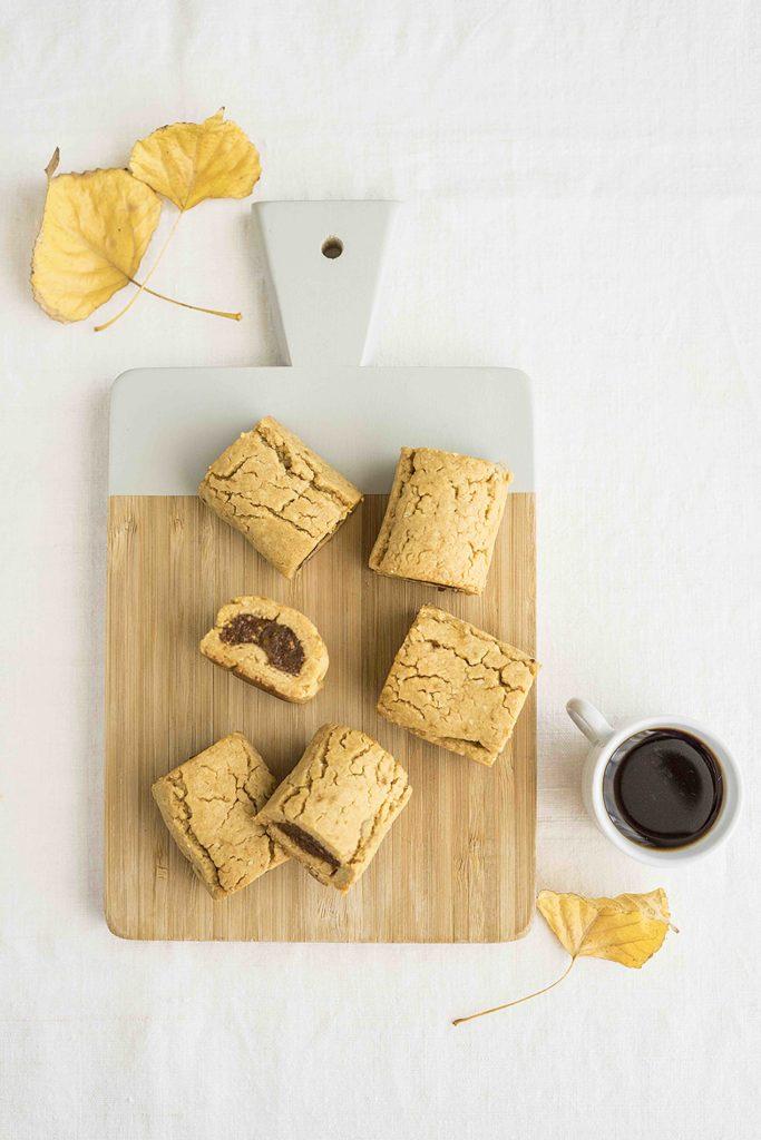 Biscotti ripieni fichi1