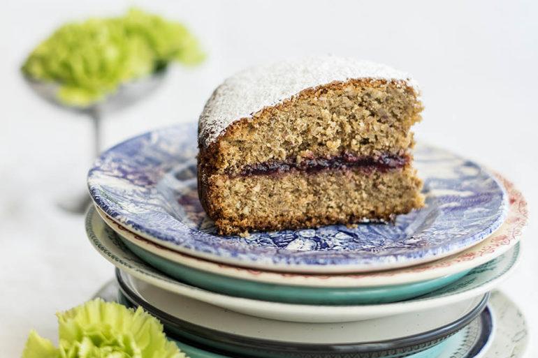Torte Da Credenza Ricette : Torta da credenza archivi la tarte maison